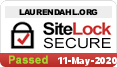 Site Lock Secure
